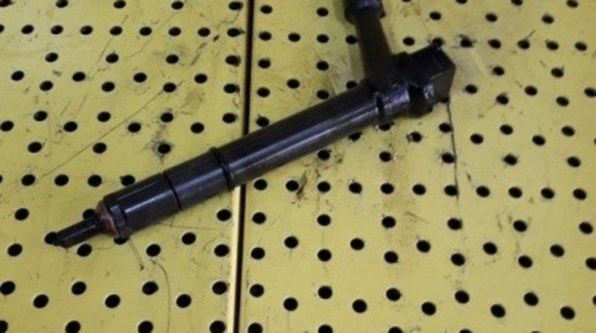 Injector Opel Astra G (1998-2004) 1.7 TD TJBB01901D
