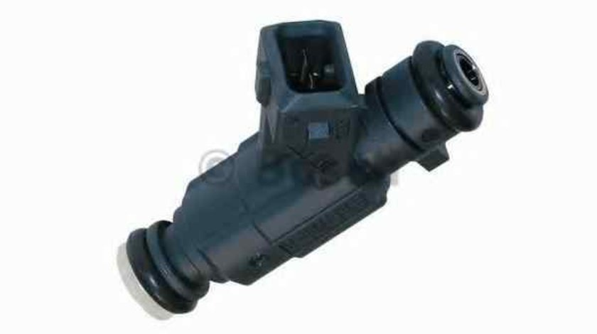 Injector OPEL ASTRA G combi F35 BOSCH 0 280 155 965