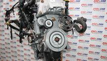 Injector Opel Corsa D 2006-2014 1.3 CDTI 044511018...