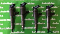 Injector Peugeot 307 (2001-2008) 0445110739