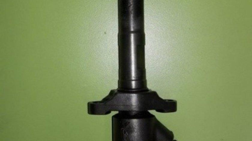 Injector Peugeot 307 ( 2001-2008 ) 1.6 HDI / 1.6 TDCI 0445110188 / 1.6 HDI / 1.6 TDCI