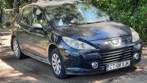 Injector Peugeot 307 2007 hatchback facelift 1.6 h...
