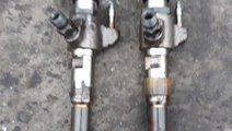 Injector Peugeot 308 1.6 HDI Cod 9802448680