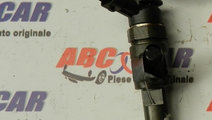 Injector Peugeot 308 (T7)1.6 HDI 2007-20130445...