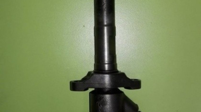 Injector Peugeot 406 (1995–1999) 2.2 HDI 0445110036 / 9637277980