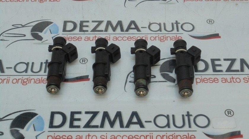 Injector Peugeot 607, 2.0B, RFN