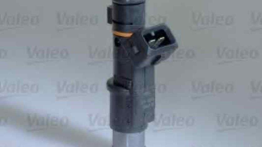 Injector PEUGEOT 607 9D 9U VALEO 348005