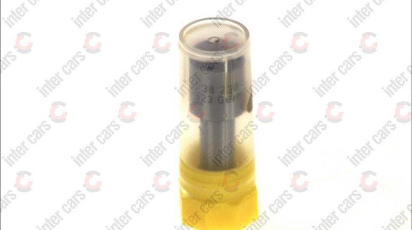Injector Producator MONARK 038230094