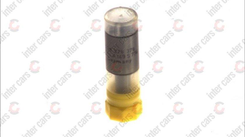 Injector Producator MONARK 038326376