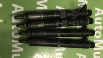 Injector Renault Clio 3 (2005-2008) ejbr01801a