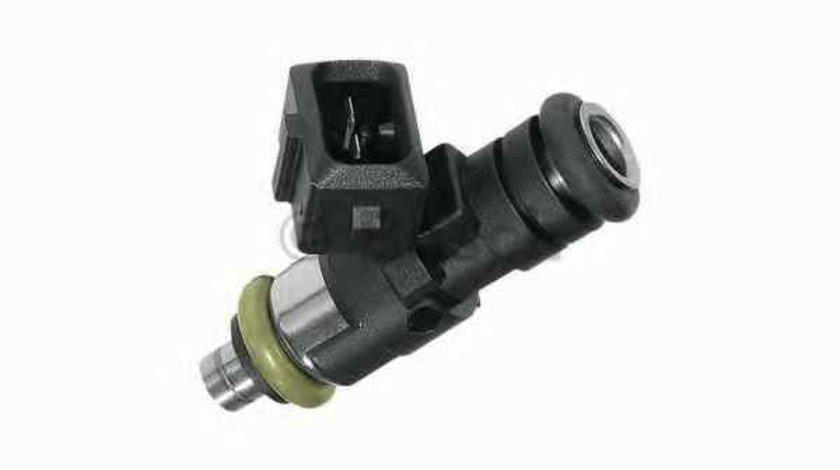 Injector RENAULT CLIO II BB0/1/2 CB0/1/2 BOSCH 0 280 158 170