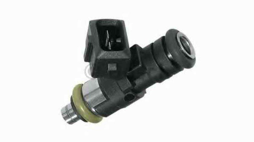 Injector RENAULT LAGUNA II BG0/1 BOSCH 0 280 158 226