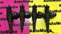 Injector Seat Alhambra (2000-2010) 038130073ac