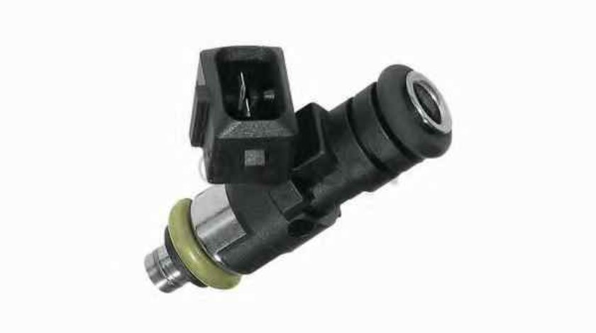 Injector SEAT AROSA 6H BOSCH 0 280 158 171