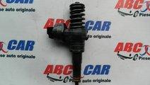 Injector Seat Cordoba 6L 1.9 TDI cod: 038130073BN
