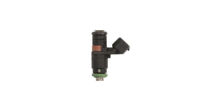 Injector SKODA FABIA I Praktik (6Y5) ENGITECH ENT900011