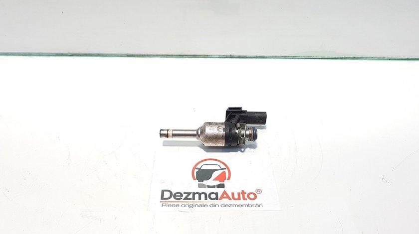 Injector, Skoda Rapid Spaceback (NH1), 1.2 tsi, CBZA, 03F906036B