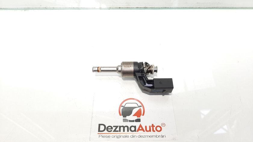 Injector, Skoda Yeti (5L) [Fabr 2009-prezent] 1.4 tsi, CAX, 03C906036F