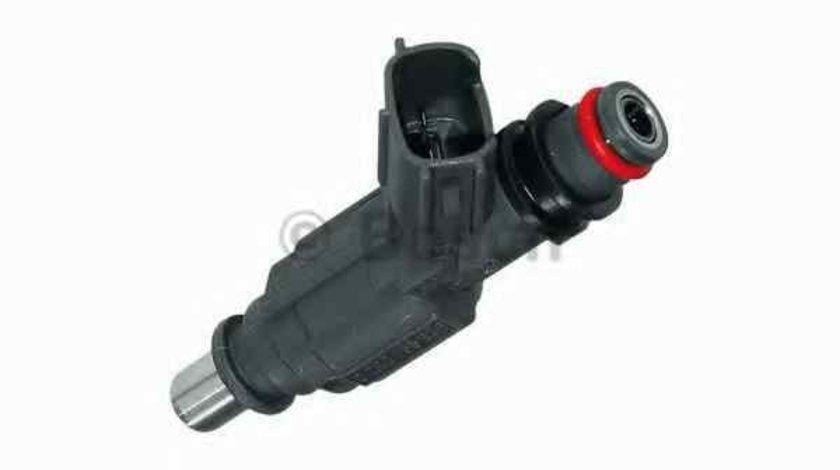 Injector TOYOTA COROLLA limuzina E12J E12T BOSCH 0 280 155 936