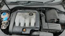 Injector Volkswagen Golf 5 2008 Hatchback 1.9 TDI