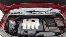 Injector Volkswagen Touran 2008 Hatchback 2.0 tdi