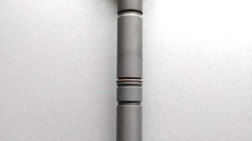 Injector VW Arteon 3H // Passat 3G // Tiguan 03N 130 277