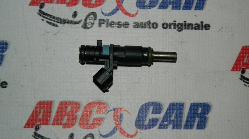 Injector VW Beetle 2.5 FSI cod: 07K906031C model 2006