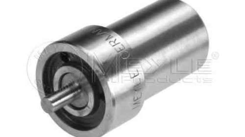 Injector VW CADDY I (14) MEYLE 100 425 0138
