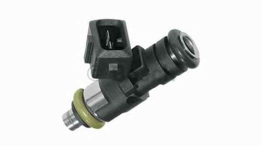 Injector VW CADDY II combi 9K9B BOSCH 0 280 158 169