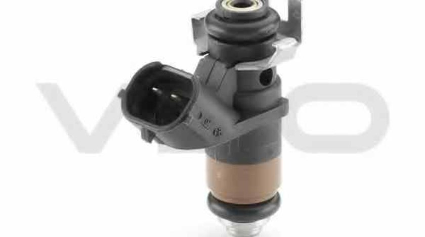 Injector VW GOLF IV 1J1 VDO A2C59513166