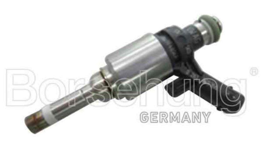 Injector VW GOLF VI Cabriolet 517 Borsehung B14339