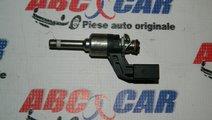 Injector VW Passat B6 3.6 FSI cod: 03H906036 model...