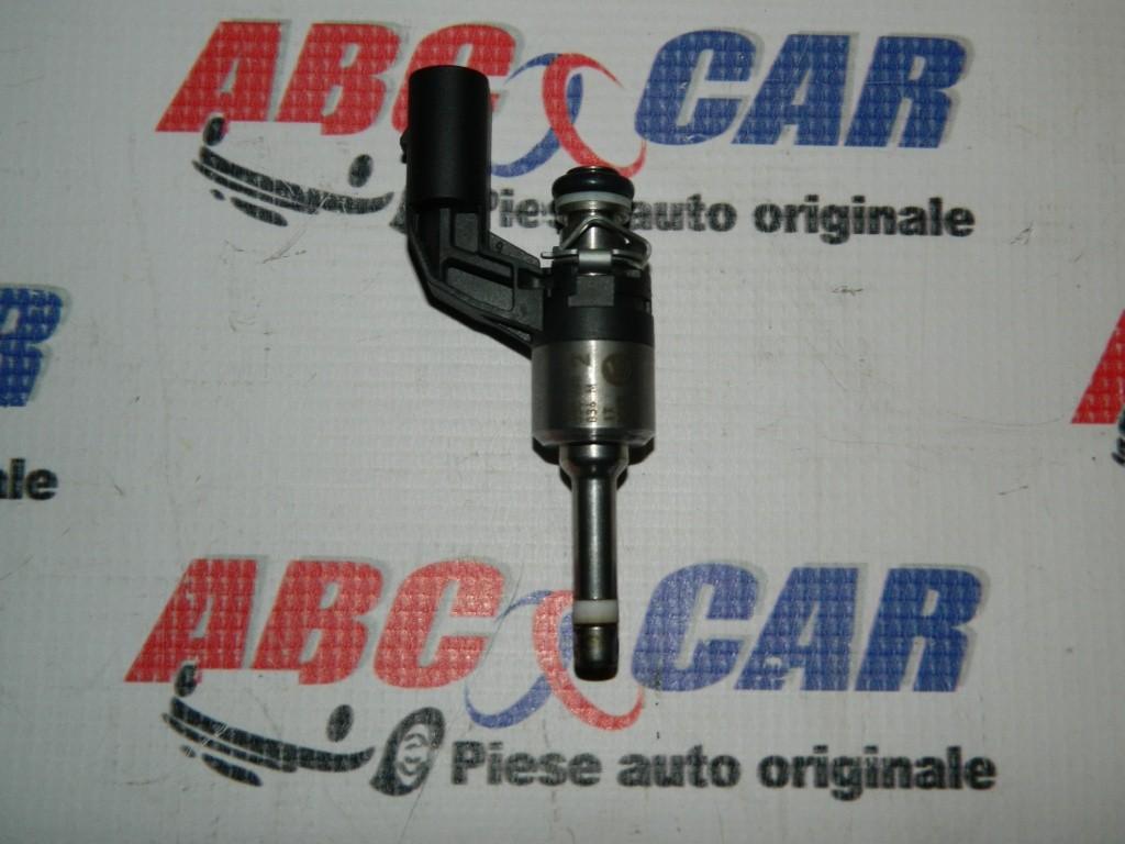 Injector VW Passat B7 1.4 Benzina cod: 03C906036M model 2012
