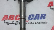 Injector VW Passat B8 2.0 TDI cod: 04L130277AE mod...