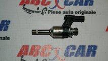 Injector VW Polo 6R 1.2 TSI cod: 03F906036B model ...