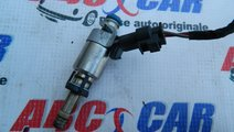 Injector VW Scirocco 2.0 TFSI cod: 06H906036G mode...