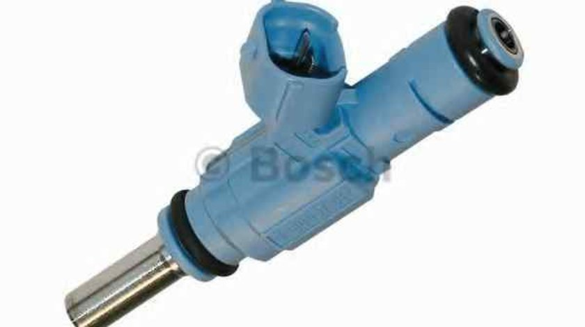 Injector VW SHARAN 7M8 7M9 7M6 BOSCH 0 280 157 012