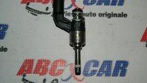 Injector VW Sharan (7N) 1.4 TSI cod: 03C906036M mo...