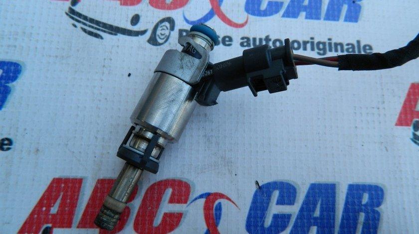 Injector VW Sharan 7N 2.0 TFSI cod: 06H906036G model 2014