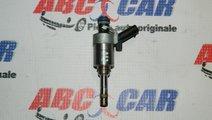 Injector VW Tiguan (5N) 2.0 TSI cod: 06H906036E mo...