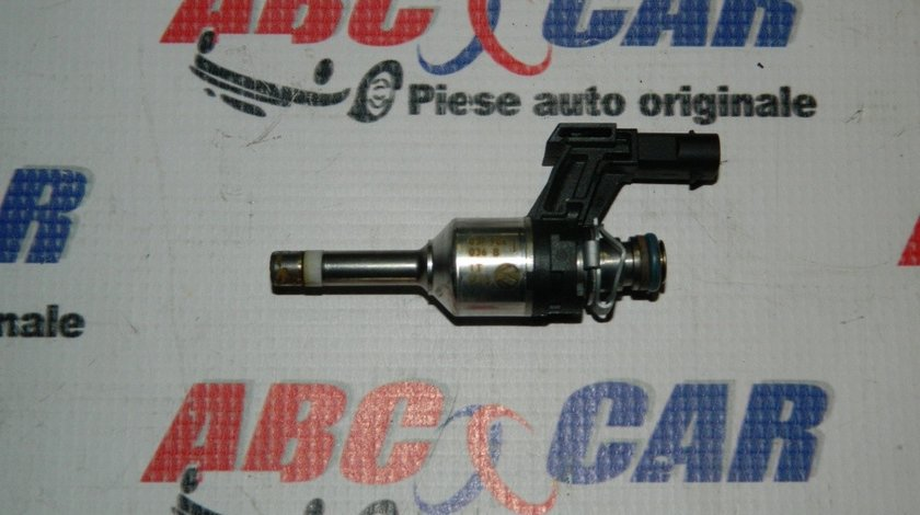 Injector VW Touran 1 1.2 TSI cod: 03F906036B model 2012
