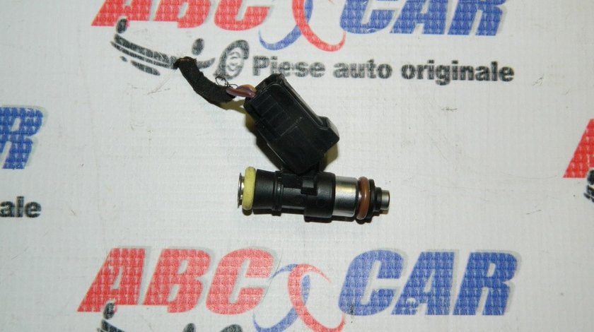 Injector VW Touran 1 1.4 TSI cod: 03C906039A model 2012