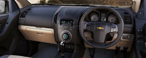 Inmatricularea masinilor cu volan pe dreapta si pericolul acestora