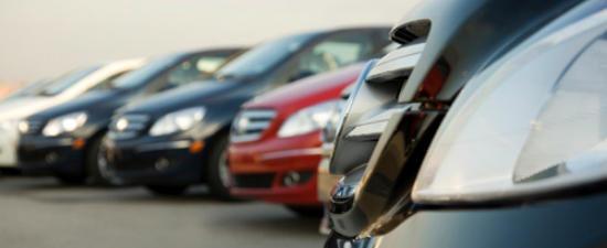 Inmatricularile de masini vechi au crescut cu 66% in prima jumatate a anului