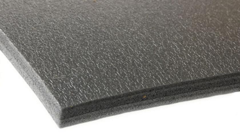 Insonorizant Auto SC-NI8-0.3 Silent Coat Noice Izolator 8, 1 buc. (8mm)