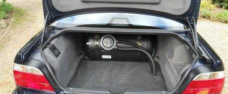 Instalatia GPL pe masina: risc crescut de explozie sau siguranta totala?
