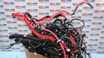 Instalatie electrica Audi Q5 FY 3.0 TDI V6 170 KW ...