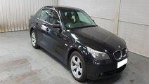 Instalatie electrica completa BMW E60 2006 Sedan 5...