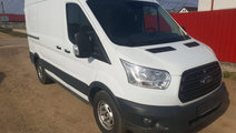 Instalatie electrica completa Ford Transit 7 2015 ...