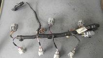 Instalatie electrica injectoare 1.6b h4m0740 dacia...
